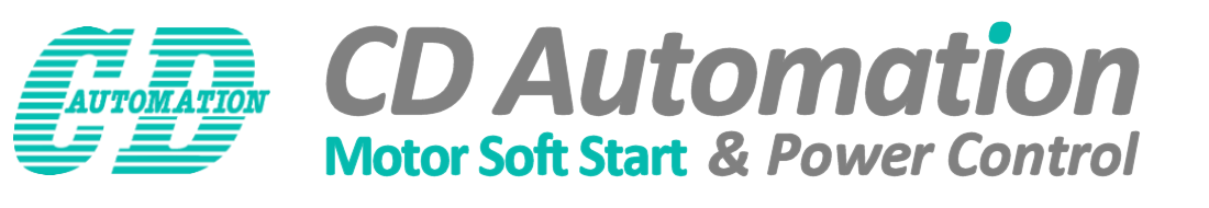 CD Automation Logo.png